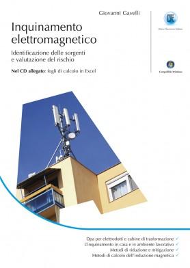 Misurare Inquinamento Elettromagnetico Cause