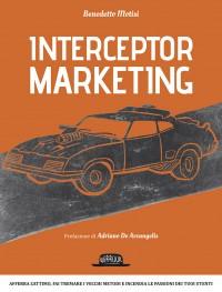 interceptor marketing intercettare bisogni