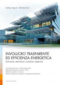 Involucro Trasparente Efficienza Energetica - Risparmio Energetico