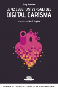 digital carisma rudy bandiera