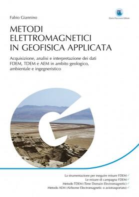 Metodi elettromagnetici in geofisica applicata