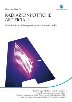 ROA Radiazioni Ottiche Artificiali