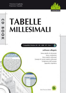 tabelle-millesimali-libro