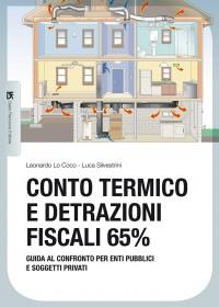 Incentivi-Conto-Termico-e-Detrazioni-Fiscali-65