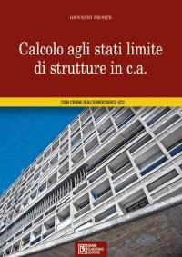 Cemento-Armato-Calcolo-agli Stati Limite di strutture
