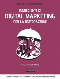 Marketing Ristorazione Libri