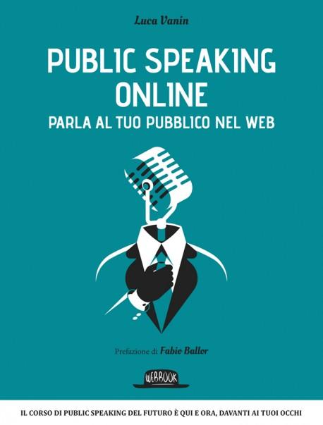 Tecniche-per-Parlare-in-Pubblico-Web