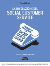 come-attrarre-clienti-libro