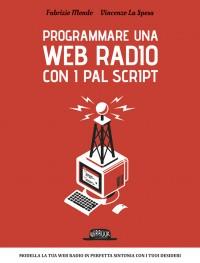 Programmazione-Web-Radio-PAL-Script