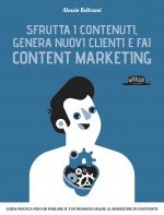 content-marketing-libro-beltrami