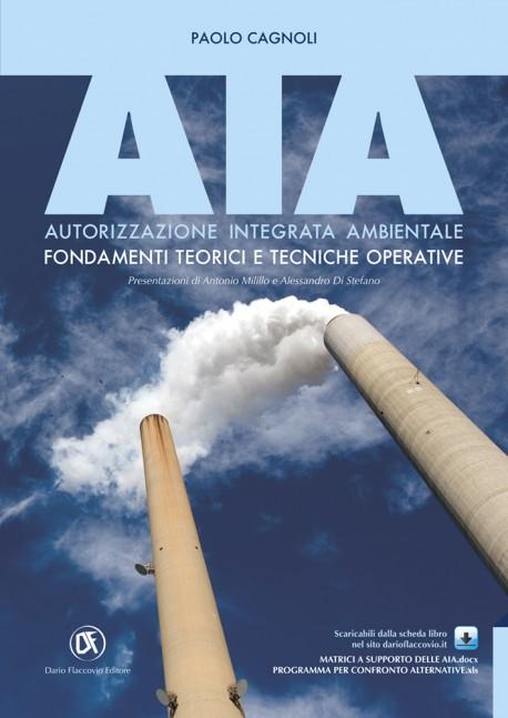 AIA-autorizzazione-Integrata-Ambientale