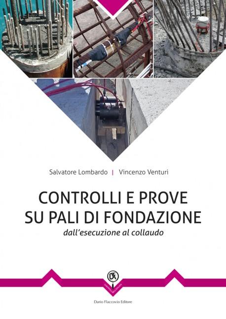 Prove-su-Pali-di-Fondazione