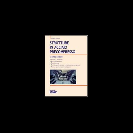 Strutture-in-acciaio-precompresso