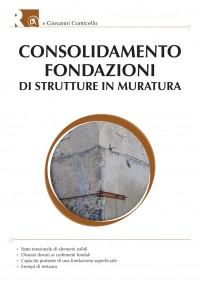 Consolidamento-fondazioni-in-muratura