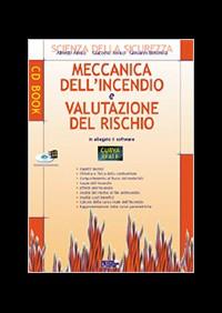 meccanica-valutazione-rischio-incendio