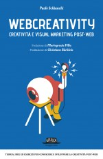 Webcreativity-libri-sulla-creativita