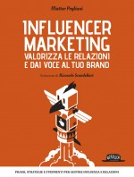 social-media-Influencer-Marketing