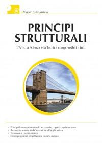 Principi strutturali