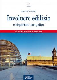Involucro-edilizio-e-risparmio-energetico-fiorito