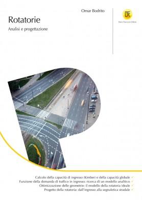 progettazione-rotatorie-stradali