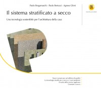 tecnologia-stratificata-a-secco