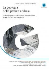 La geologia nella pratica edilizia