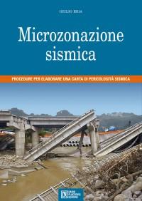 Microzonazione sismica