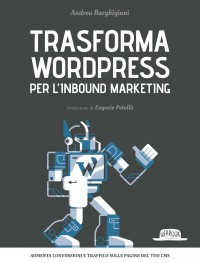 inbound-marketing-wordpress