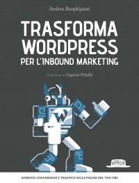 inbound-marketing-wordpress