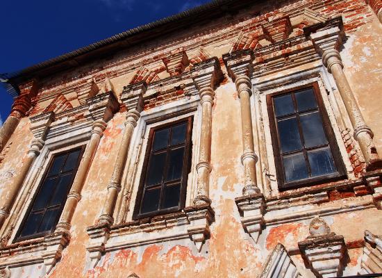 edifici-in-muratura-interventi-sulla-struttura-per-verifiche-sismiche